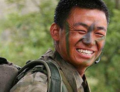 王宝强再次回到少林寺,与冯青感情生活出现新进展