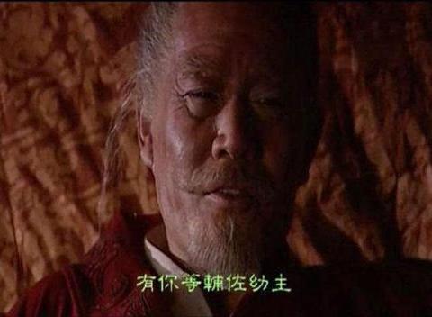 汉武帝为何杀了钩弋夫人?用8个字道出原因,司马迁听后:杀得好