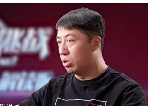 《极限挑战》收官,总导演严敏为罗志祥庆生:祝你昨天生日快乐
