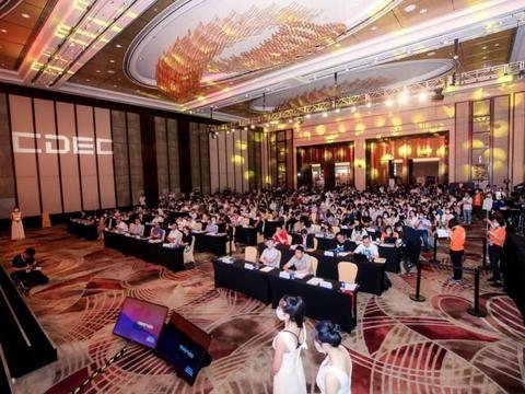 中国电竞黄金时代来了?用户将达4.95亿