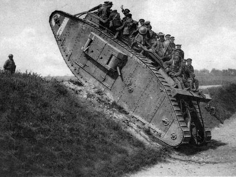 美俄的主战坦克都用的燃气轮机,为何中国99式坦克依旧用柴油机?