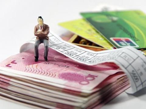 2020中国高校毕业生薪酬排行榜,清华北大毕业生,月薪多少钱呢?