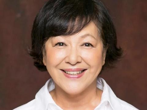 日本女星立石凉子因肺癌去世,最后作品是与三浦春马合作