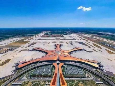 继成都建新机场后,重庆也要建新机场,选址已定,最迟2035年建成