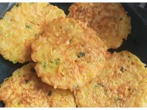 精选美食:酱焖猪蹄、枣泥青团、黑芝麻花生青团、米饭鸡蛋饼做法