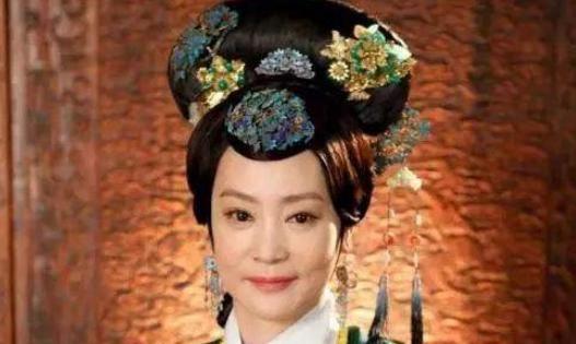 孕期被抛弃,致终身无法生育的刘雪华,为何拒绝接受刘德凯的道歉