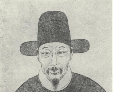 杨继盛弹劾严嵩之后在诏狱之中谢绝朋友的止痛药,行为令狱吏胆寒