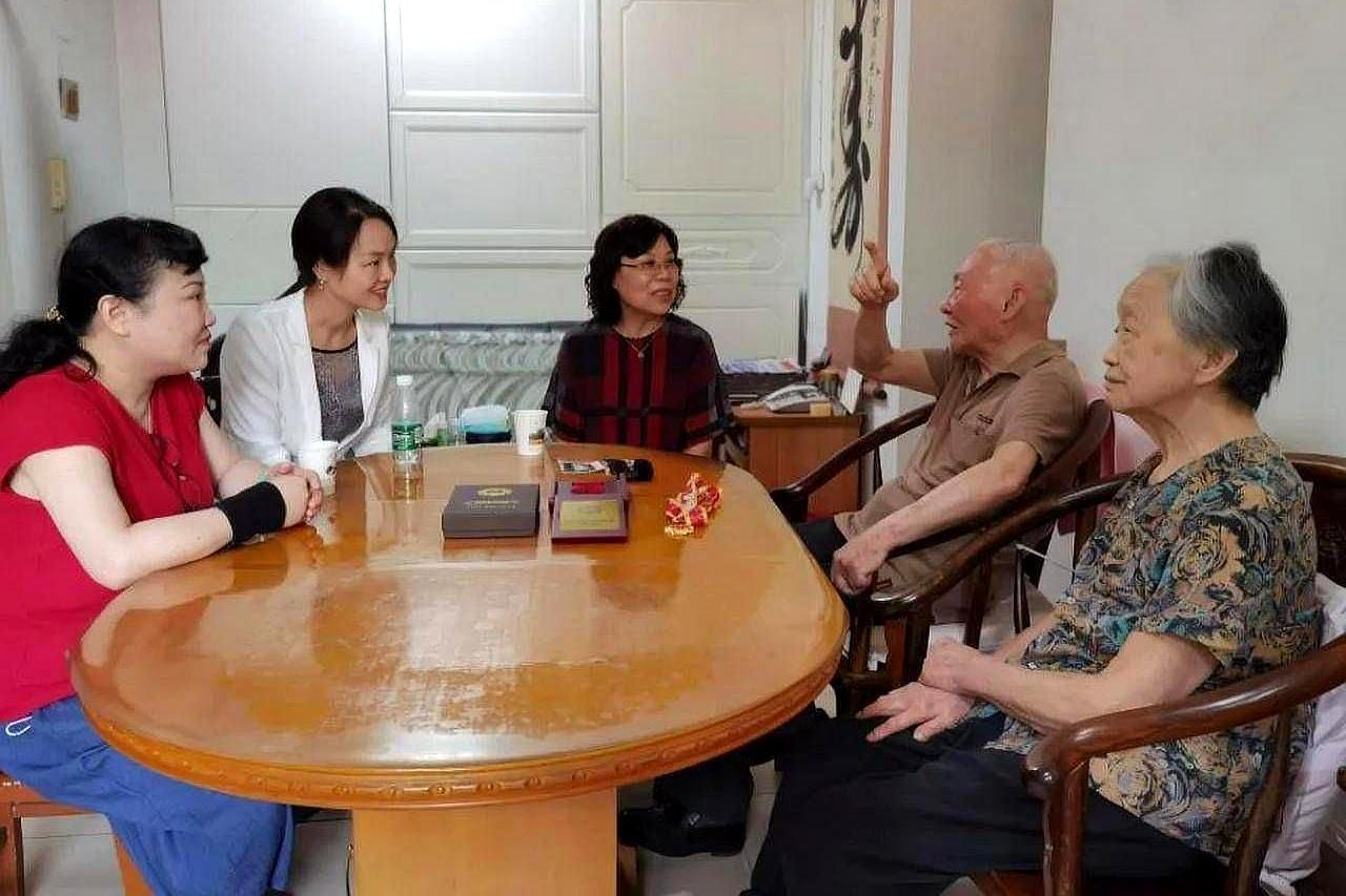 重温峥嵘历史,武汉革命博物馆,开展纪念八一建军节活动