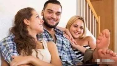 婚外同居生下孩子,算重婚罪吗?