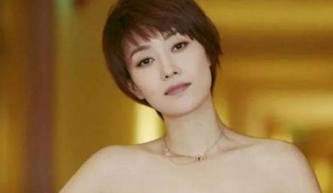 """男星都不愿跟马伊琍拍吻戏?刘烨说出大实话,朱亚文全是""""怨念"""""""