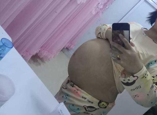 准妈妈孕酮偏低,早孕粗略的应对,胚胎被母体排斥