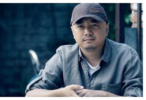 《泰囧》开拍时,徐峥给黄渤开三百万片酬,上映后主创直呼后悔