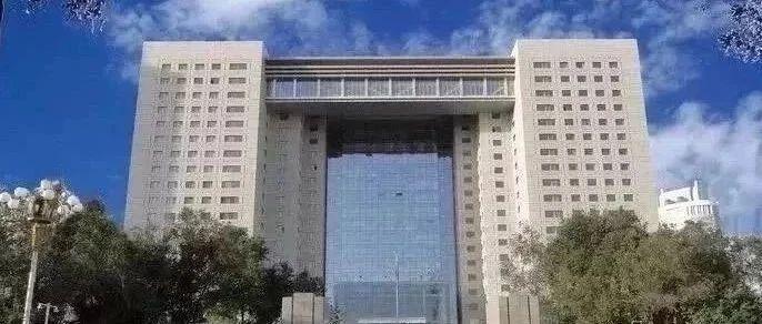 兵团党委召开常委(扩大)会议