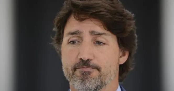 加拿大的七月:政府陷入丑闻、新冠疫情反弹、现役军人闯入总督府