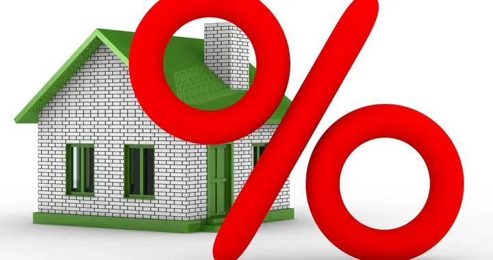 郑州买房,为什么二手房比新房价格低?