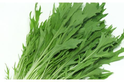 """被称为天然""""消炎药""""的菜品,夏季要多吃,排出体内湿气一身轻"""