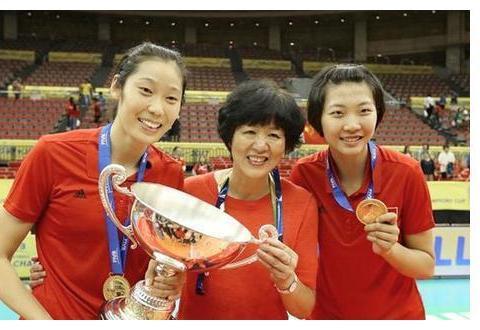 中国女排,东京奥运最大敌人出炉,不是美国和意大利,而是自己