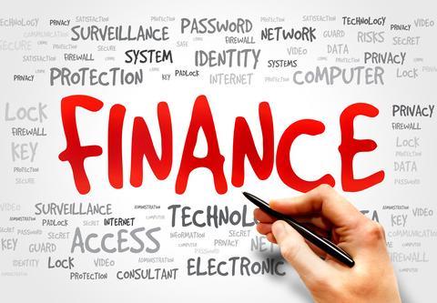 中泰国际拟发行美元债券,中泰证券(600918.SH)提供维好协议