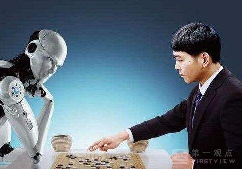 科大讯飞智能键鼠:革新桌面办公,将AI转化为生产力