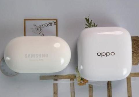 OPPO Enco W51 是千元以内最优选?友商不服,这波对比感受下