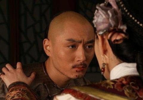 《甄嬛传》为什么直到果郡王死,甄嬛都没有告诉龙凤胎是他的?