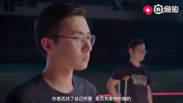 清华大学招生宣传片曝光,很多人看完要哭了……