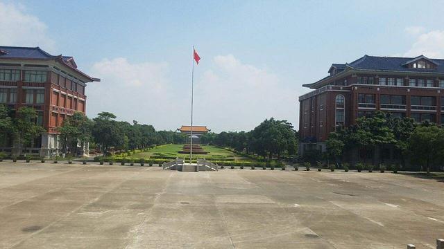 广东被低估的大学,是省高水平大学重点建设高校中唯一的医学院校