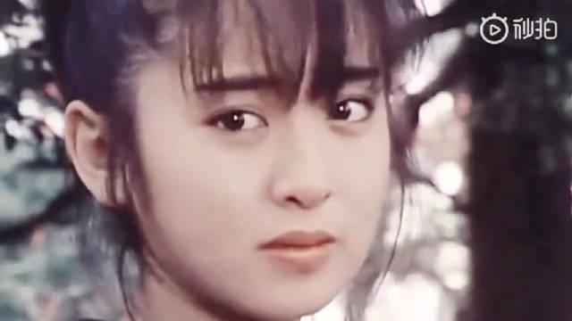 抛开国籍不说,感觉日本这些女星明显更符合我等直男的审美