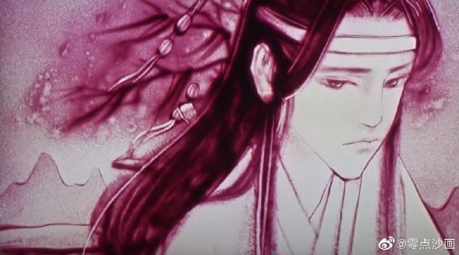 天外飞仙主题曲《一眼万年》,SHE经典,满满的回忆和感动!