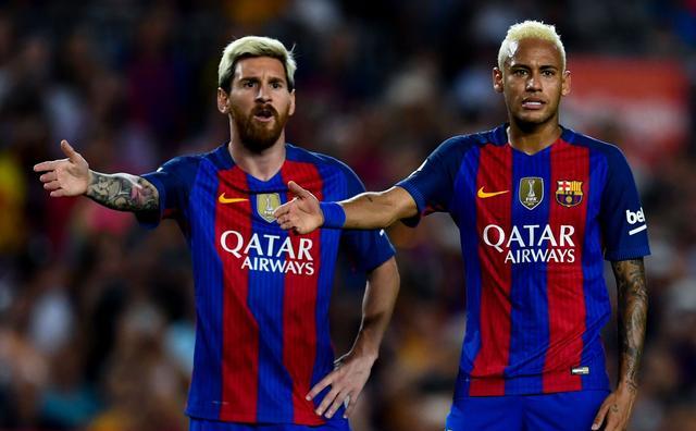 意甲豪门国际米兰非常渴望得到阿根廷巨星,并