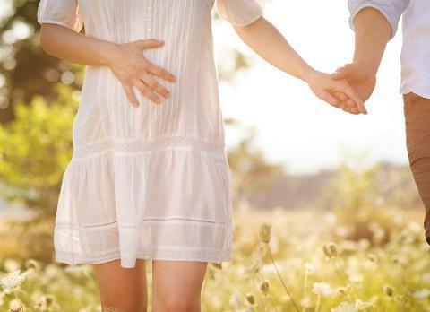 孕早期最好别做这七件事,容易造成流产和出生缺陷,孕妈妈别冒险