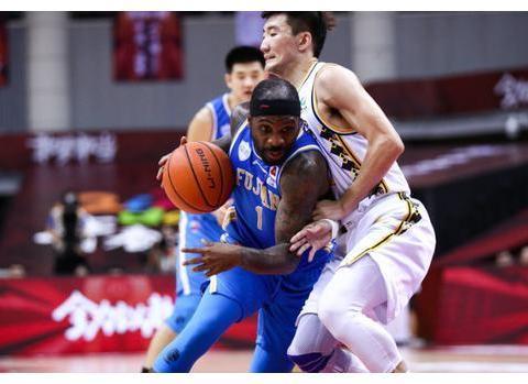 广厦遗憾出局!中国男篮却有收获,李楠被弃用之人打脸杜锋用吗?