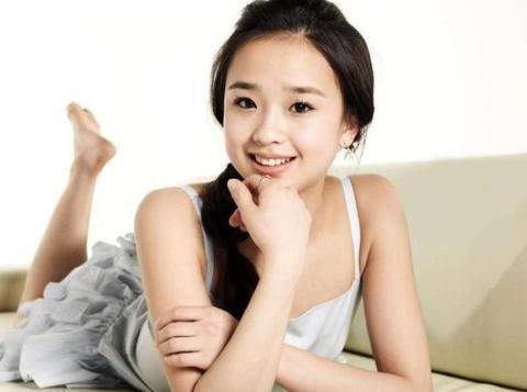 韩国艺术体操界小萝莉,颜值完爆花滑女王金妍儿,至今仍是单身