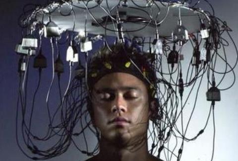 马斯克的脑机接口公司迎来中国对手,由清华创立,现为国内唯一