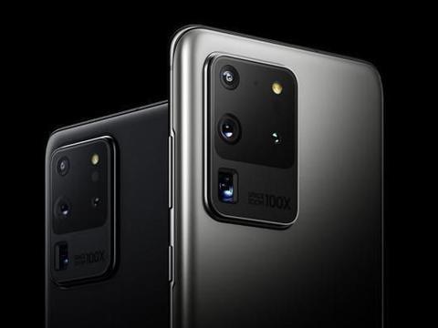 三星Galaxy S20 Lite曝光:配备4500mAh电池!