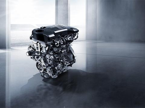百公里油耗5.9L,名爵6经典版正式上市售价9.68万-11.98万元