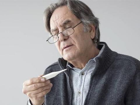 """别嫌它丑,却是""""天然荷尔蒙"""",常吃点,补足雄激素,更具男人味"""