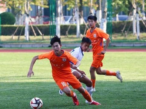 武磊将在下赛季征战西乙联赛 点评中国足球的发展