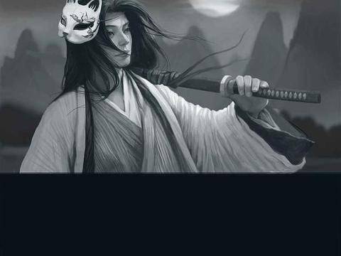 剑来外传——高城主,真乃酒神也