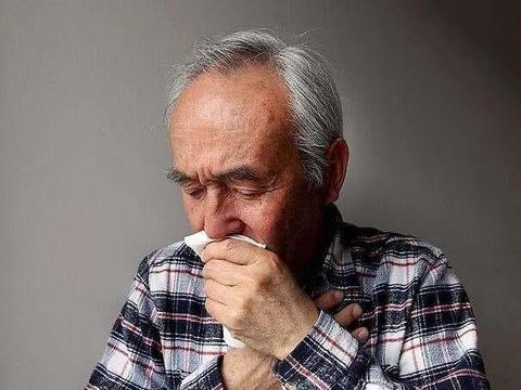 支气管炎反复发作,白开水里加6种植物,抗菌消炎保护呼吸道