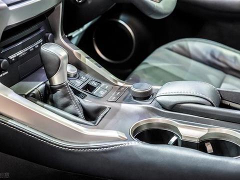 自主品牌头部车企与中小型车企自动变速器的选用原则
