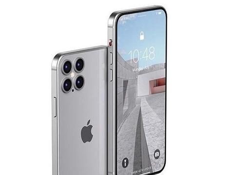 确认延期发布!iPhone12再曝光,充电头得自己买