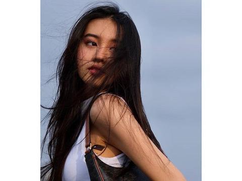 Celine人气包包推出新系列,美到让你目不转睛!