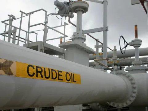 沙特可能被迫再次降低石油价格