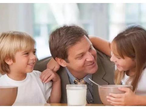 孩子的表达能力强不强,主要看这6大关键点,家长能否把握好