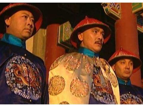 老十四胤禵,控制了24万野战军,为何没有推翻雍正皇帝?