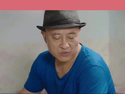 (搞笑一刻)赵四开始看孙子兵法了,气势上还是输给了谢广坤