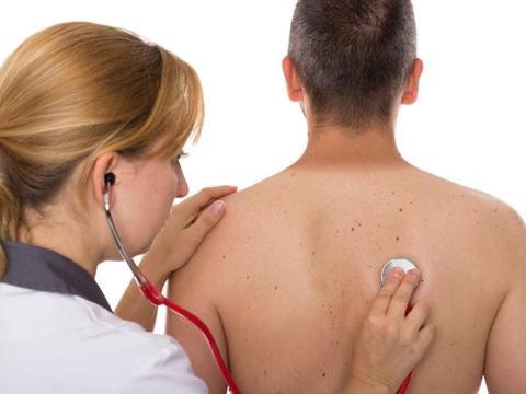 肺癌容易与4种疾病混淆,做好区分,尽早治疗很重要!