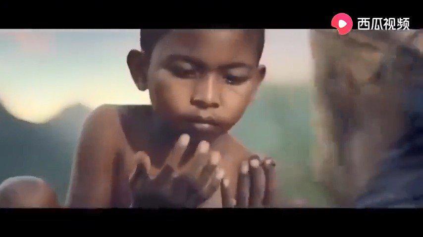 菲律宾走心广告:家庭教育,有时候决定了孩子能走多远!!!