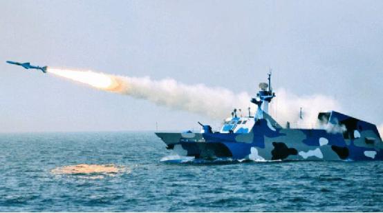 不是歼10C也不是056,这才是伊朗最急需武器,军方下令全部封存
